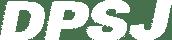 DPSJ | ストリーミング & ファイルベース