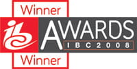 ibc2008_awards_winner_small.jpg